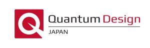 日本カンタムデザイン